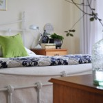 A Master Bedroom Makeover