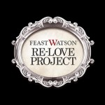 Re-Love Project 2015