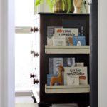 Repurposed Book Holders