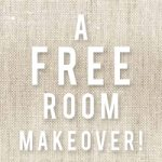 Free Room Makeover