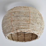 How to turn a Basket into a Light