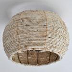 Easy Basket Light