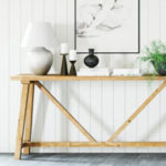 Console Table Giveaway