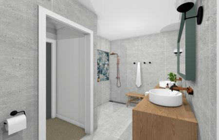 Gallery Bathroom 2