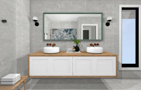 Gallery Bathroom 3