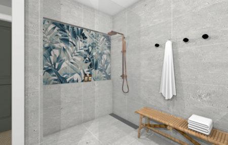 Gallery Bathroom 4