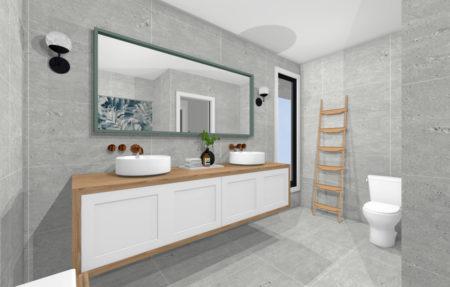 Gallery Bathroom 5