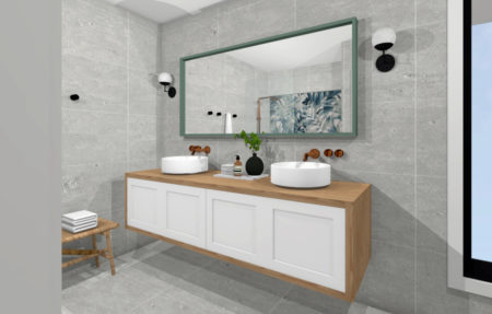 Gallery Bathroom 6