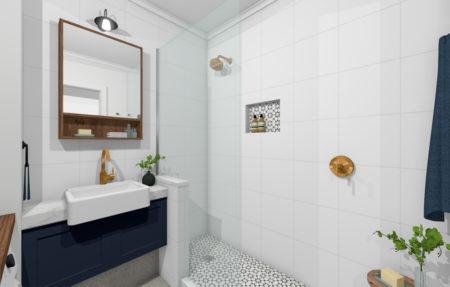Gallery Bathroom 7