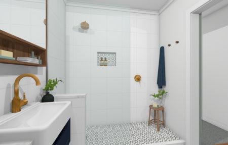Gallery Bathroom 9