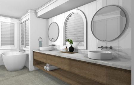 Bathroom 2 1