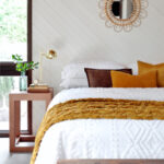 The Staged House | Master Bedroom Reveal